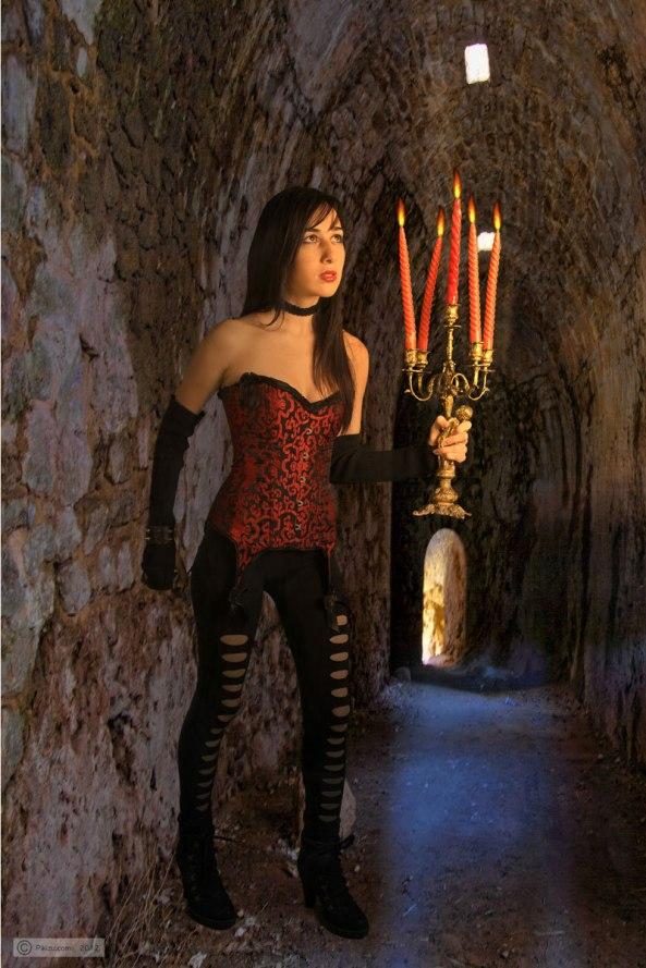 Irene gotic 02