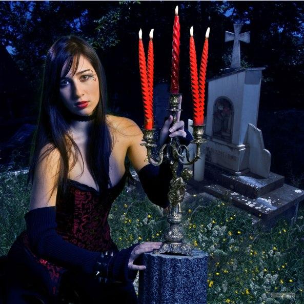 Irene gótico 03
