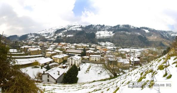Lanestosa nieve 01