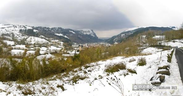 Lanestosa nieve 02