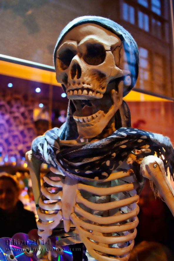 La-muerte-en-Carnaval