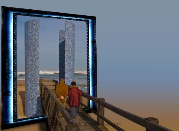 La-puerta-del-mar