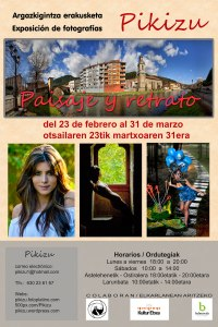 Cartel-Expo-Balmaseda-web-