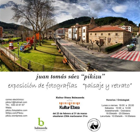 Tarjeta-invitacion-Balmaseda-web