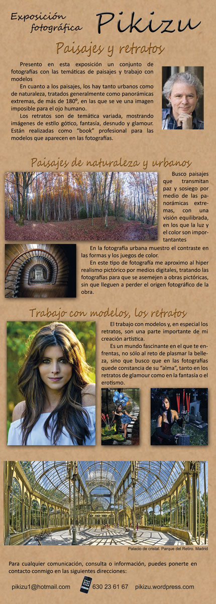Folleto-Miranda-de-Ebro-web