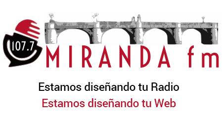 Miranda-FM