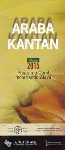 Programa_0001