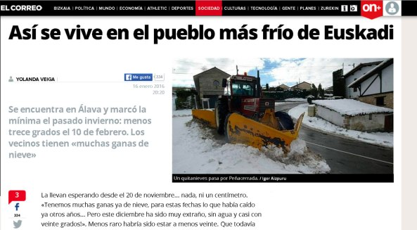 El-Correo-Digital-16-01-16.jpg