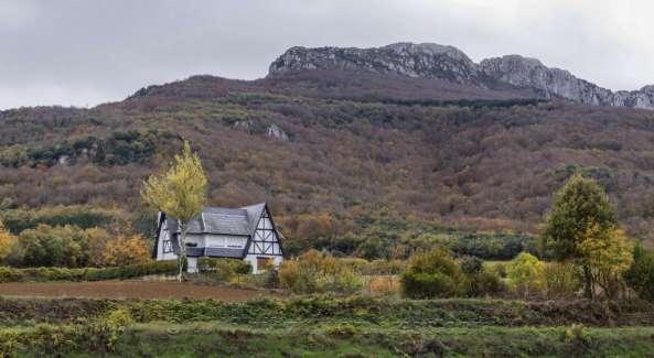 una-casa-en-la-montana