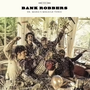 disco-bank-robbers