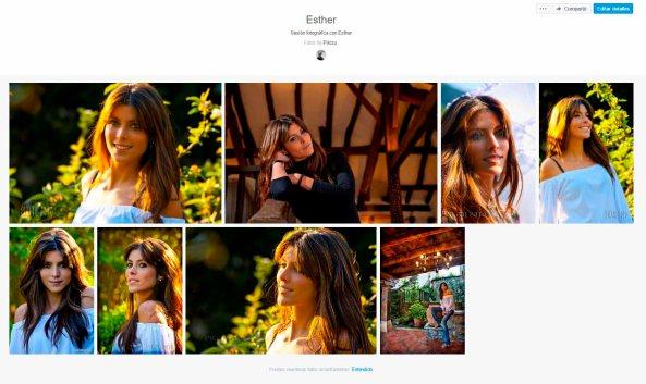 Galería de fotos de Esther.jpg