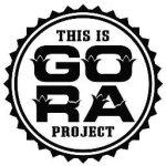 gora-projet